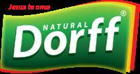 Balas Dorff